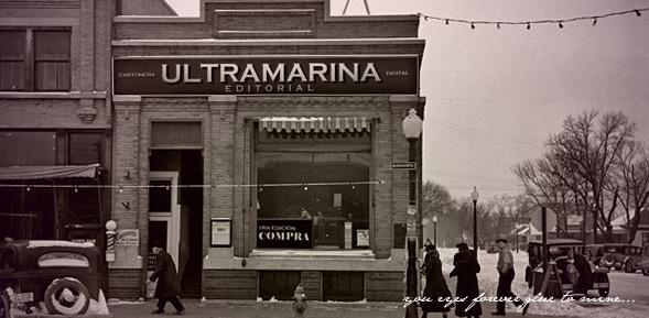 ultramarina-editorial