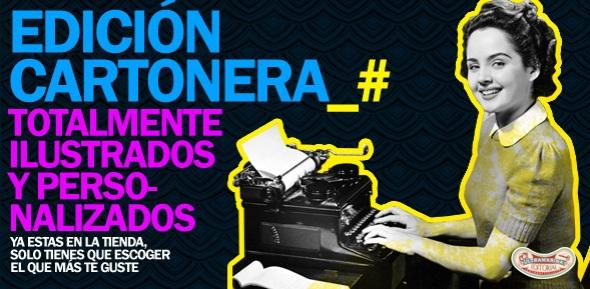 banner_tienda_cartonera