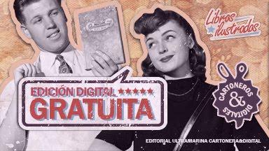 ultramarina_digitalgratuito_big-copy