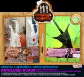 RCA09 - ultramarina-editorial