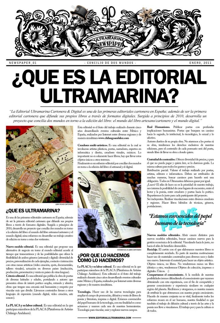 ultra_newsletter03