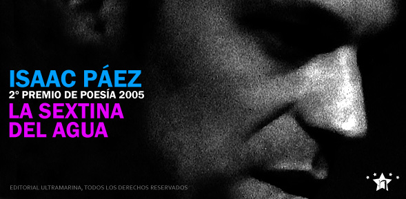isaac páez_ultramarina