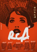 cartel_rca_old-school_WEB_chilango andaluz