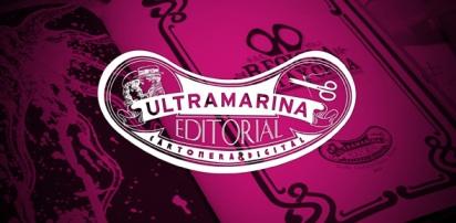 diario-de-granada_-editorial-ultramarina