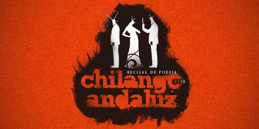 chilango-andaluz_editorial-ultramarina-cartonera