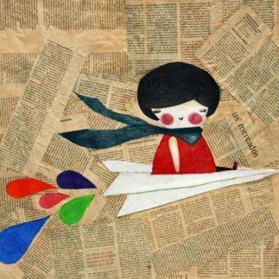 Concursos de escritura para adolescentes