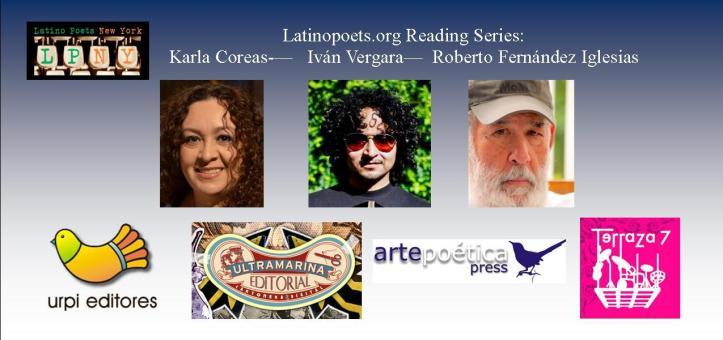 latinopoetsredingseries1(1)