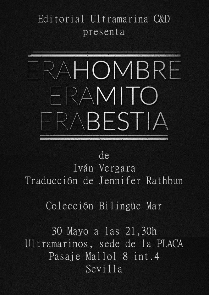 cartel EH,EM,EB 1