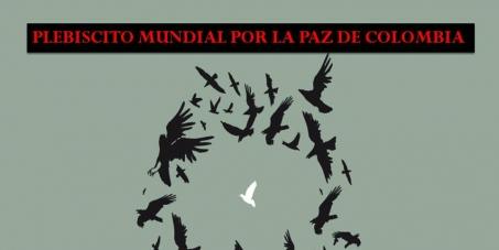 JORNADA MUNDIAL Poética