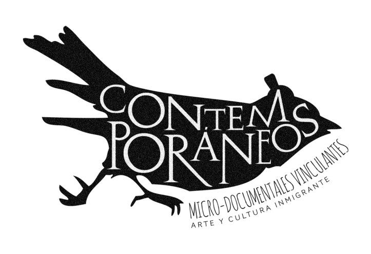 Contemporáneos Logo