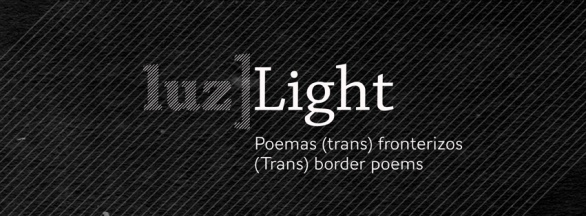 luz light
