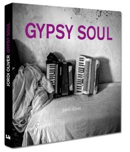 Jordi Olivier.gypsy_soul