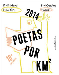 Festival-poetas-KM NY