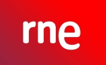 RNE -Logo