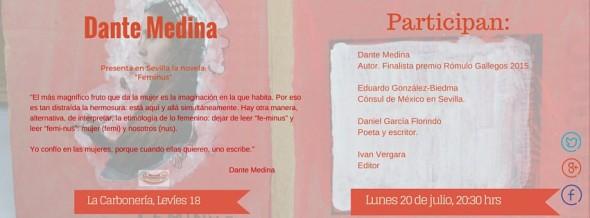 Dante Medina 00