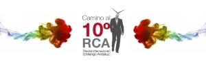 10RCA - 00