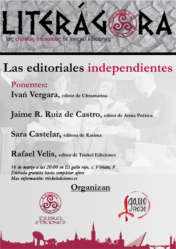Cartel literágora las editoriales independientes.jpg