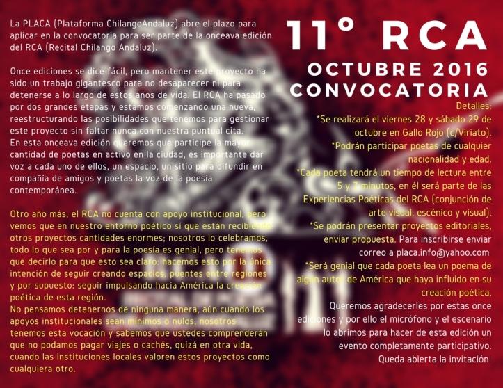 11o-rca-convocatoria