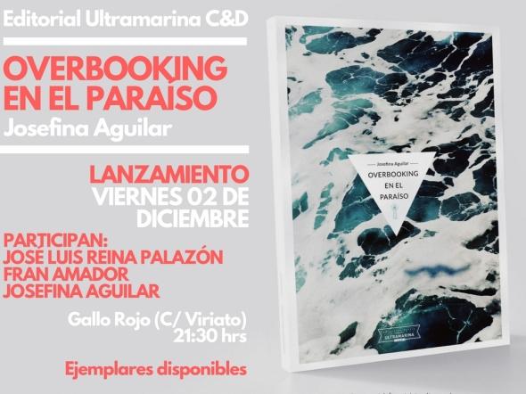 editorial-ultramarina-1