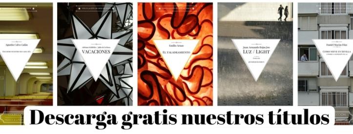 Libros Gratis - Descarga