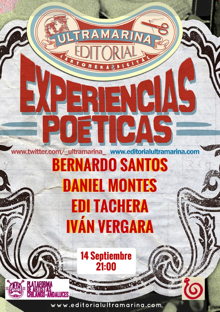 Experiencias Poéticas - 2017 septiembre- Quilombo.jpg
