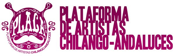 PLACA - Logo 00