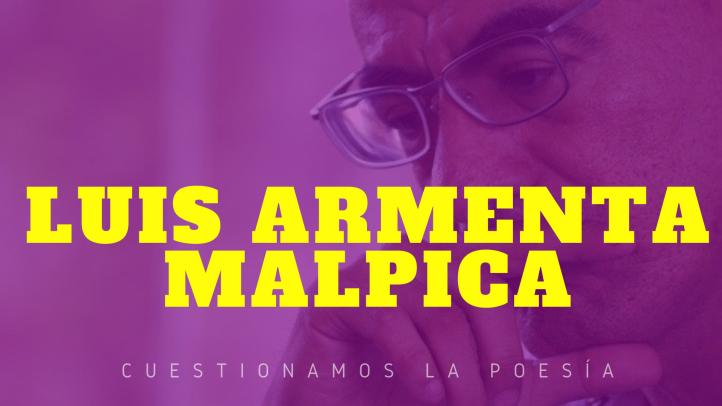 Monóculo7 - Banner - 01 Luis Armenta Malpica