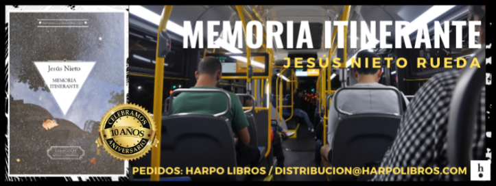 2020 - Cabecera - 10 años - Memoria itinerante