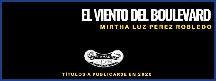 2020 - Cabecera - El viento del boulevard
