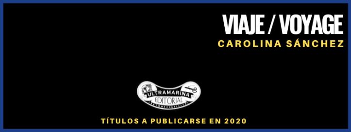 2020 - Cabecera - Viaje
