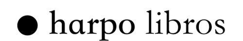 Harpo - Logo